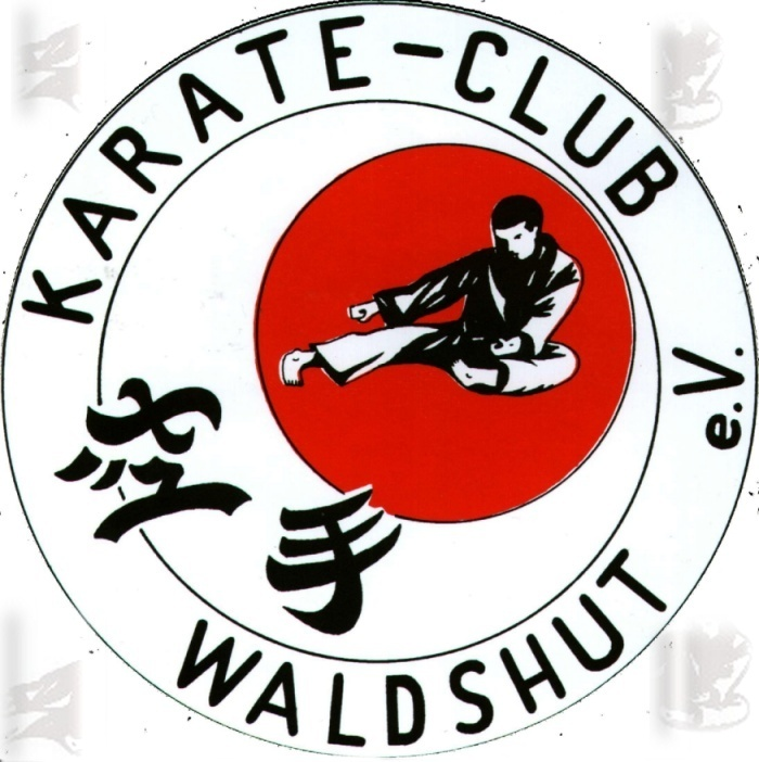 new connect to Karate-Club Waldshut 1967 e.V.